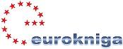 Евро Книга, 14 мая , Одесса, id112667623