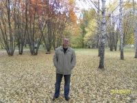 Денис Посохов, 28 декабря 1993, Новосибирск, id117938672