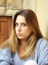 Vivian Cairo, 18 декабря 1987, Бугульма, id124150469