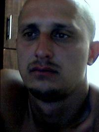 Вячеслав Гудаков, 27 января 1984, Синельниково, id134312811