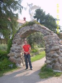 Александр Клецков, 23 июня 1979, Витебск, id145283259