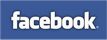 Web кнопка для сайта.  http://www.facebook.com/profile.php?ref=profile&id=100000497044671