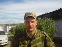 Роман Кулаков, 9 июня 1985, Курагино, id168491466