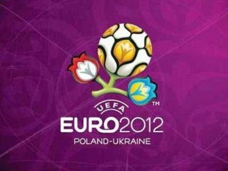 футбол видео онлайн трансляция