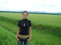 Людмила Попова (адаменко), id89235178