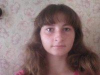 Анастасия Лалетина, 14 июля , Киров, id94066965