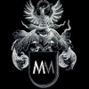 Unkillable Monster   Фан-клуб Marilyn Manson