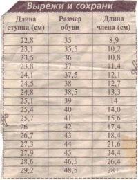 Алена Сашина, 1 января 1992, Черновцы, id102333649