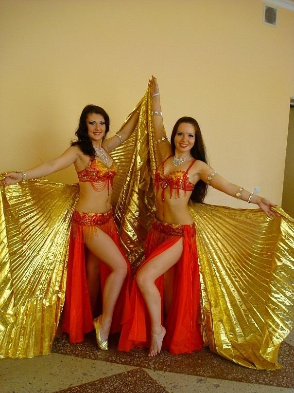 http://cs10314.vkontakte.ru/u10392272/131905362/y_1c41ba93.jpg