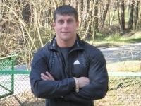 Jurij Cybko, 20 декабря , Чернушка, id141896160