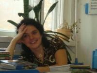 Татьяна Васильевна, 17 февраля 1991, Могилев, id148405735