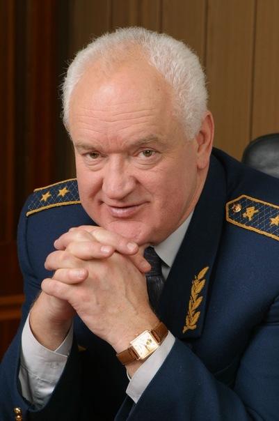 Телеканал Фора Харьков Программа Передач