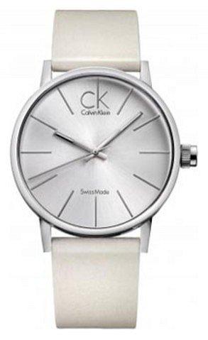 Описание: часы calvin klein женские фото.