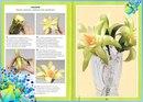 Рисунки цветов акварелью от jean haines Смотрите также: Поделки из овощей часть 2. легкие красивые поделки листья...