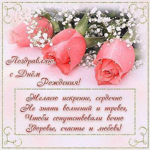 http://cs10314.vkontakte.ru/u73354277/122396278/x_6e9d7a13.jpg