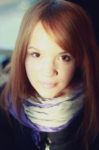 Тамара Каурова, Санкт-Петербург