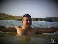 Alek Movsisyan, 7 июля , Москва, id93978658