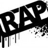 ░▒▓█ РЭП █▓▒░ Мы любим Rap Hip-Hop R&B Музыка порно нет РЭП Танцы  У нас Хип-Хоп KREC Гуф Guf CENTR Баста ноггано Noize MC Птаха 4к ST Зануда Каста ак47 Триада 4'K Смоки мо Loc-Dog