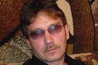Андреи Логинов, 6 мая 1966, Никель, id100949507