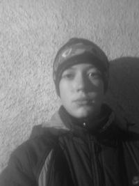 Вася Ящук, 1 марта , Львов, id153886718