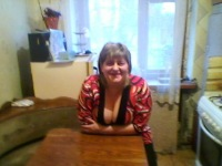 Ирина Хирная, 16 октября , Харьков, id171269505
