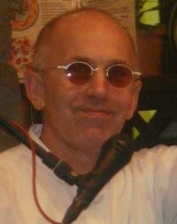 Серго Гамкрелидзе, 20 июня , Москва, id25586072