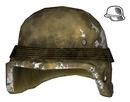 Combat Helmet Illumination at Fallout 4 Nexus  Mods and
