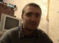 Илья Гребенщиков, 16 января 1983, Ступино, id49191978