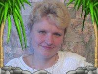 Елена Андреева, 21 марта , Москва, id67948135