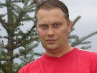 Виталий Смирнов, 22 августа , Саранск, id75703510