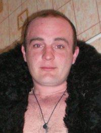 Сергей Обьедков, 23 июля , Волгоград, id84872840