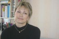 Ирина Батрух, 20 сентября , Москва, id11510133