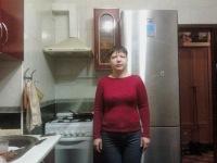 Лена Данилова, 6 июля , Одесса, id119607425