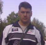 Олег Тимофеев, 2 марта 1987, Николаев, id127491827