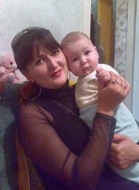 Елена Дроботова, 15 декабря , Судак, id133085147