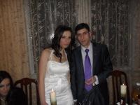Gevorg Arustamyan, 13 марта 1991, Киев, id154547724