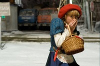 Мирослава Долматова, 1 марта , Калиновка, id155490082