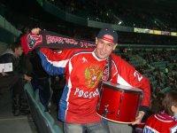 Сергей Крылов, 26 сентября , Мариуполь, id70688172