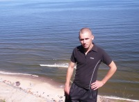 Виктор Новиков, 15 ноября 1988, Белгород, id70744048