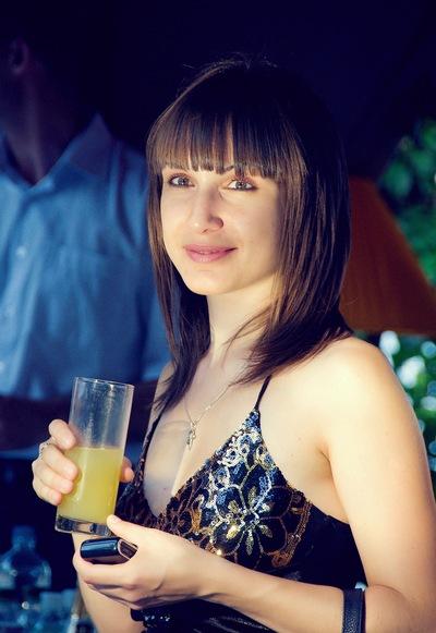 Танюша Яковенко, 24 апреля , Одесса, id104332782
