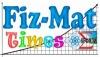 FIZ-MAT TIMES Лицейская газета