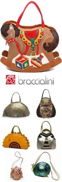 2676b6c23fd8 Braccialini копии. Модные сумки доставка sumka16 | ВКонтакте