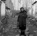 Сабина Бахишева фото #45