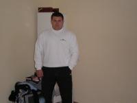Дима Иванов, 23 апреля , Челябинск, id100872883