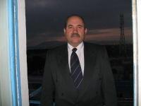 Владимир Куркин, 30 апреля , Одесса, id109254045
