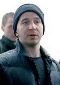 Сулейманов Сабир, 17 августа 1999, Москва, id116360109