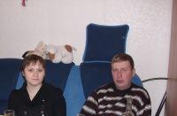 Ольга Замятина, Казань, id121128546