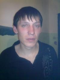 Илья Булатов, 4 сентября , Усть-Илимск, id122172378