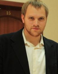 Сергей Мороз, 6 марта , Москва, id165935066