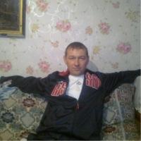 Василий Мурашов, 5 апреля 1979, Иркутск, id167504233